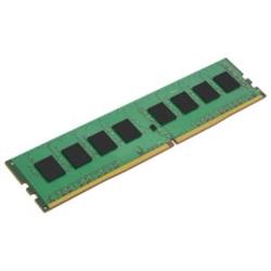 16GB DDR4-3200MHZ NON-ECC CL22 DIMM 1RX8