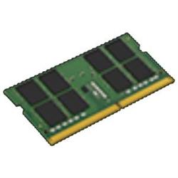 16GB DDR4-3200MHZ NON-ECC CL22 SODIMM 1RX8