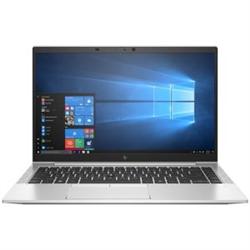 HP 840 G7 I5-10210U 8GB- 256GB SSD- 14