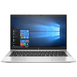 HP 830 G7 I5-10210U 16GB- 256GB SSD- 13.3