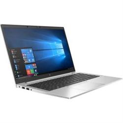 HP 840 G7 I5-10310U 8GB- 256GB SSD- 14