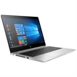 HP 840 G7 I5-10210U 16GB- 256GB SSD- 14