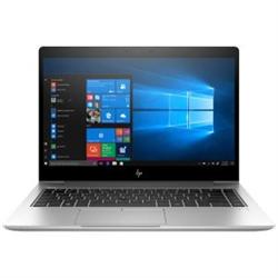 HP 840 G7 I7-10510U 8GB- 256GB SSD- 14