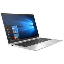 HP 850 G7 I7-10510U 16GB- 256GB SSD- 15.6