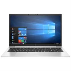 HP 850 G7 I5-10210U 8GB- 256GB SSD- 15.6