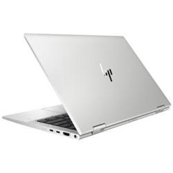 HP X360 830 G7 I7-10510U 8GB- 256GB SSD- 13.3
