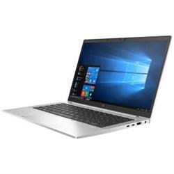 HP X360 830 G7 I7-10310U 16GB- 256GB SSD- 13.3