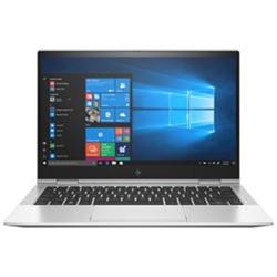 HP X360 830 G7 I5-10310U 8GB- 256GB SSD- 13.3