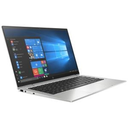 HP X360 1030 G7 I7-10610U 16GB- 512GB- 13.3