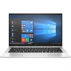 HP X360 1030 G7 I7-10610U 16GB- 256GB- 13.3