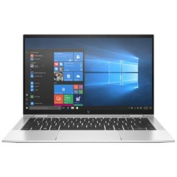 HP X360 1030 G7 I7-10710U 16GB- 256GB- 13.3