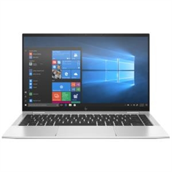 HP X360 1040 G7 I5-10310U 16GB- 512GB- 14
