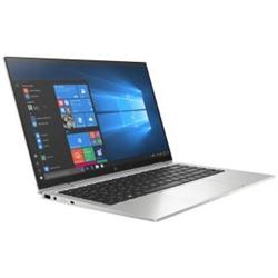 HP X360 1040 G7 I5-10210U 8GB- 256GB + OPTANE 16GB XPOINT- 14