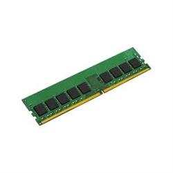 16GB DDR4-2666MHZ ECC CL19 DIMM 1RX8 MICRON E