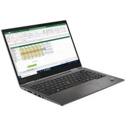 LENOVO X1 YOGA G5 I7-10510U- 14.0