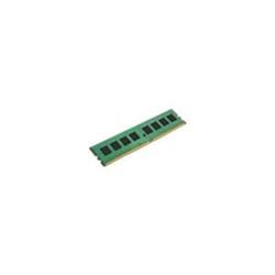 8GB DDR4-2666MHZ SINGLE RANK MODULE