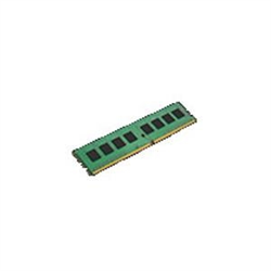 8GB DDR4-2666MHZ NON-ECC CL19 DIMM 1RX16
