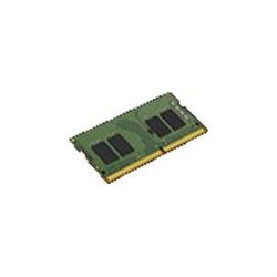 8GB DDR4-2666MHZ NON-ECC CL19 SODIMM 1RX16
