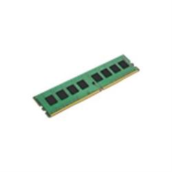 8GB DDR4-3200MHZ NON-ECC CL22 DIMM 1RX16