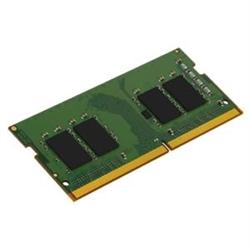 8GB DDR4-3200MHZ NON-ECC CL22 SODIMM 1RX16