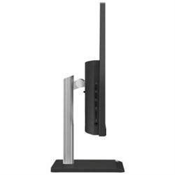 THINKCENTRE V50A AIO 23.8IN FHD TOUCH I5-10400T 8GB RAM 256GB SSD DVDR WIFI+BT WIN10 PRO 1YROS + 3YR ONSITE WARRANTY(5WS0D81118)