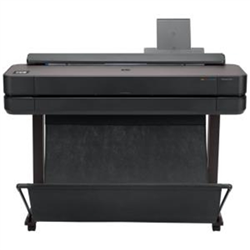 HP DESIGNJET T650 36 INCH PRINTER