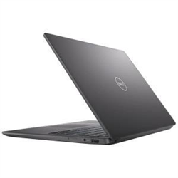 DELL LATITUDE 3301 I5-8265U 8GB(1X8GB 2133-LPDDR3) 256GB(M.2-SSD) + D6000 USB-C UNIVERSAL DOCK SUPPORT FOR ADDITIONAL $99EX - BUNDLE PROMOTION