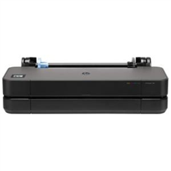 HP DESIGNJET T230 24 INCH PRINTER (DOES NOT INCLUDE STAND- ROLL COVER- AUTO SHEET FEEDER)