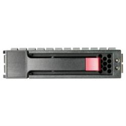 HPE MSA 600GB SAS 10K SFF M2 HDD