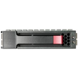 HPE MSA 1.8TB SAS 10K SFF M2 HDD