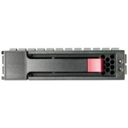HPE MSA 2.4TB SAS 10K SFF M2 HDD