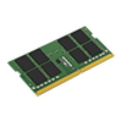 32GB DDR4-3200MHZ SODIMM
