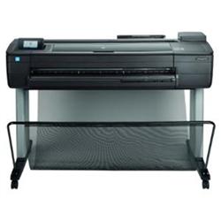 HP DESIGNJET T730 36 INCH PRINTER