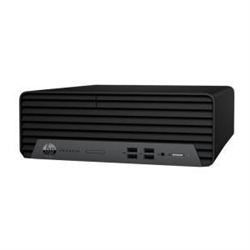 PD 400 G7 SFF I5-10500 8GB 256GB + PRODISPLAY P27H G4 27IN IPS MONITOR (16:9)