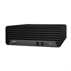 PD 400 G7 SFF I5-10500 8GB 512GB + PRODISPLAY P27H G4 27IN IPS MONITOR (16:9)