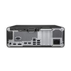 PD 400 G7 SFF I3-10100 8GB 256GB + PRODISPLAY P24H G4 23.8IN IPS MONITOR (16:9)