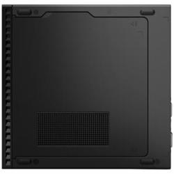 LENOVO M90Q-1 TINY I5-10500T 2X512GB- 16GB- NO ODD- UHD 630- WIFI+BT- W10P64- 3YOS