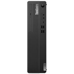 LENOVO M80S-1 SFF I5-10500- 256GB SSD- 16GB- DVDRW- UHD 630- WIFI+BT- W10P64- 3YOS