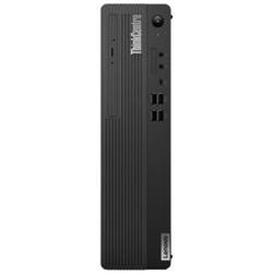 LENOVO M80S-1 SFF I7-10700- 256GB SSD- 8GB- DVDRW- UHD 630- WIFI+BT- W10P64- 3YOS