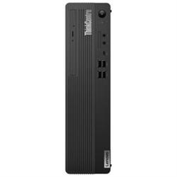 LENOVO M70S-1 SFF I5-10400- 256GB SSD- 8GB- DVDRW- UHD 630- W10P64- 3YOS