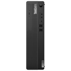 LENOVO M70S-1 SFF I7-10700- 256GB SSD- 8GB- DVDRW- UHD 630- W10P64- 3YOS