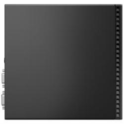 LENOVO M70Q-1 TINY I3-10100T- 256GB SSD- 8GB- NO ODD- UHD630- WIFI+BT- W10P64- 1YOS