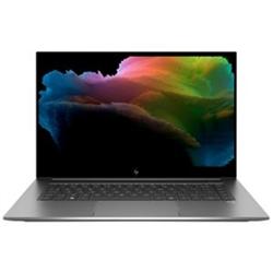 HP ZBOOK CREATE G7 I7-10750H 16GB- 1TB- RTX2070 S-8GB- 15.6