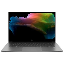 HP ZBOOK CREATE G7 I7-10850H 16GB- 1TB- RTX2070 S-8GB- 15.6