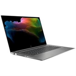 HP ZBOOK CREATE G7 I9-10885H 32GB 2TB- RTX2080 S-8GB- 15.6