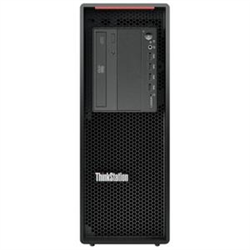THINKSTATION P520 TWR XEON W-2235 16GB RAM 512GB SSD+1TB HDD NVQ-P1000-4GB(4XMDP) DVDRW WIN10 PRO-WS 3YR ONSITE PREM