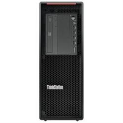 THINKSTATION P520 TWR XEON W-2235 32GB(2X16)RAM 512 SSD+2TB HDD NVQ-RTX4000-8GB(3XDP) DVDRW WIN10 PRO-WS 3YR ONSITE PREM