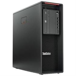 THINKSTATION P520 TWR XEON W-2245 32GB(2X16)RAM 1TB SSD+2TB HDD NVQ-RTX4000-8GB(3XDP) DVDRW WIN10 PRO-WS 3YR ONSITE PREM