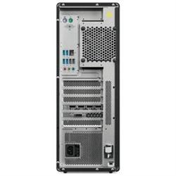 HINKSTATION P520 TWR XEON W-2223 16GB RAM 512GB SSD NVQ-P620-2GB(3XMDP) DVDRW WIN10 PRO-WS 3YR ONSITE PREM
