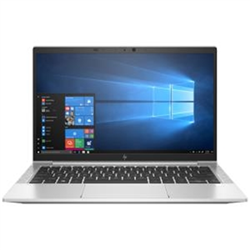 ELITEBOOK 835 G7 R7-4750U PRO 16GB (DDR4-3200) 512GB (PCIE-SSD) 13.3 INCH FHD SCREEN WIFI-6 BT-5.0 LTE-4G BACKLITE-KB 3-CELL BATT WINDOWS 10 PRO 3/3/3 YEAR WARRANTY